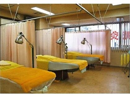 アスカ治療院