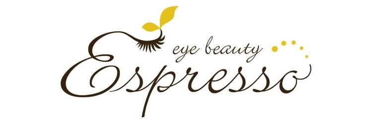 エスプレッソ 二子玉川店(Espresso eyebeauty)のサロンヘッダー