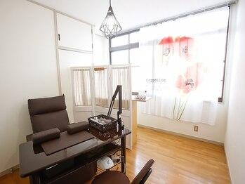 Total beauty salon SENA(大阪府枚方市)