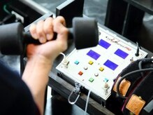 札幌加圧パーソナル インパクトジム(impact gym)/加圧マスタープロ