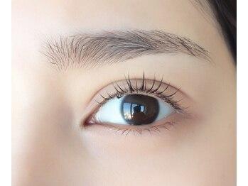 【男女別】眉毛の書き方|ナチュラル/韓国/全剃り/初心者向け