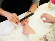 ネイルサロン アディーテ(nail salon Adite)