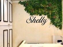 シェリー 溝の口(Shelly)