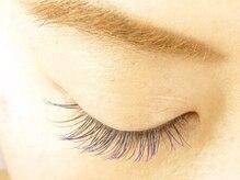 スティル ヘアアンドアイラッシュ(STILL hair & eyelash)/フルカラー♪