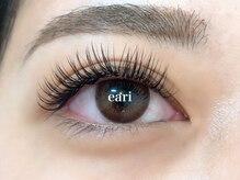 エアリ フォーザビューティー(eari for the beauty)