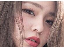 コレスト アイラッシュ(Corest eyelash)
