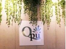 キュープ 表参道店(Qpu)