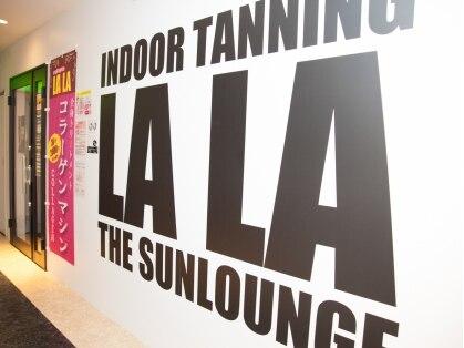 ララ 垂水店(LALA)の写真