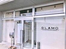 グラモ(GLAMO)