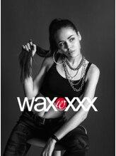 レイアップ(Leiup)/スキンケアWAX脱毛【WAXXXX】