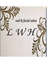エルダブルエイチ レディースサロン(LWH ladies Salon)石村 ふみえ
