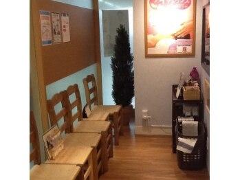 ラフィネ 大手町ビルB2店(東京都千代田区)