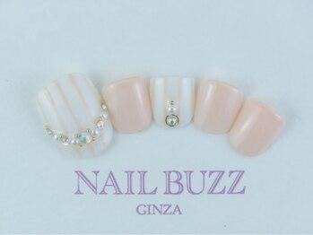 Nail BUZZ_デザイン_11