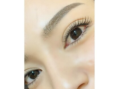 Eyelash Salon Blanc〜まつげエクステと眉の専門美容室〜 イオンモール浦和美園店