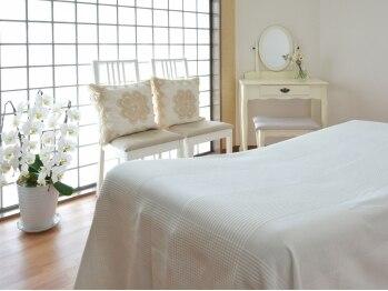 トータルビューティサロンウィンク(Total Beauty Salon wink)(兵庫県西宮市)