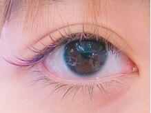 アイラッシュ ノート1103(eyelash note.1103)
