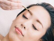 Beauty face Beauty eyelash モラージュ菖蒲店