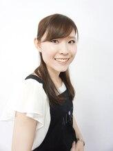 アリス シャンティ(ALiCE SHANTI)大 塚