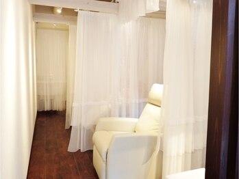 ステラート(Beauty salon stellato)(神奈川県川崎市幸区)