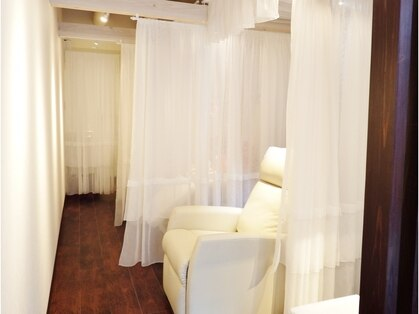 ステラート(Beauty salon stellato)