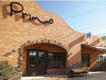プリモ 上峰店(Primo)