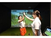 チキンゴルフ セブンパーク天美店(Chicken Golf)の詳細を見る