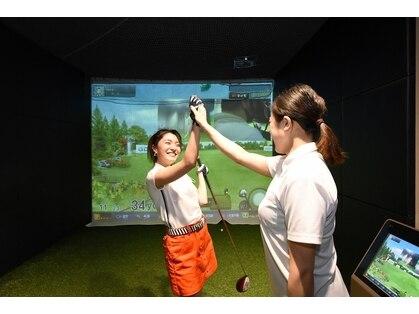 チキンゴルフ セブンパーク天美店(Chicken Golf) image