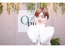 キュープ 表参道店(Qpu)の雰囲気(女性のための女性による小顔美容専門店です。)