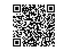 エステティックヒーリングサロン CORAZON八幡店(esthetic healing salon)の雰囲気(LINEアカウントです!ご予約お問い合わせお気軽にどうぞ!)