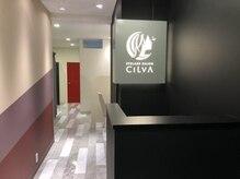 シルヴァ 柏店(CiLvA)