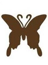 ビューティフライ(Beauti fly)Beautifly