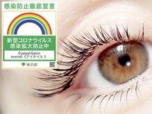 アイネイル(eyenail)