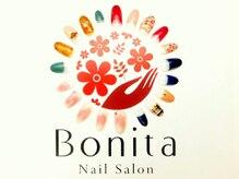 ネイルサロン ボニータ(BONITA)