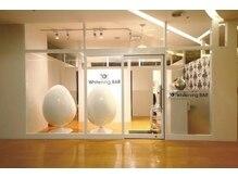 ホワイトニングバー 新潟店(WhiteningBAR)/→駅近→PLAKA3 1階 新潟店
