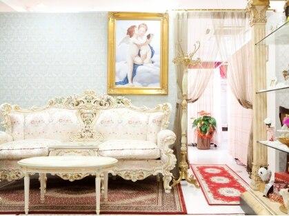 リフレッシュサロン バンビ 丸亀店(Refresh Salon)の写真
