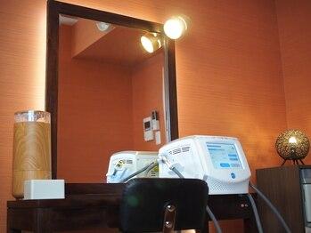 わたしのハイフ 大宮店(埼玉県さいたま市大宮区)