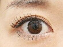 ポルタート アイ(Portaat eye)
