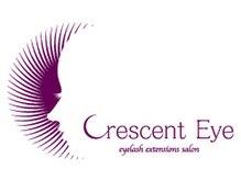 Crescent Eye クレセントアイ【まつげ/眉毛エクステ/ネイル】渋谷店の魅力~まつげエクステ編~【渋谷】