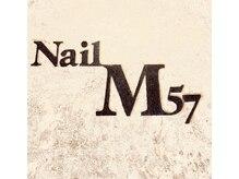 M57の詳細を見る