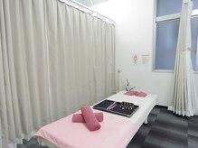 和 美容治療院(nagomi)