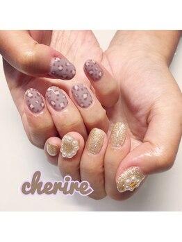 シェリール 北千住(Cherire)/Hand image2