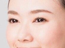 コンテナ アイラッシュ(CONTENA eyelash)