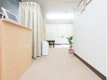 岩崎健康院