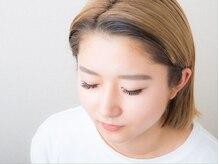 ビューティーサロン ココ 岡崎店(Beauty salon COCO)/バインドロック100set