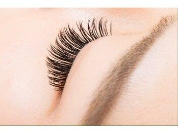 ビューティーサロン ココ 岡崎店(Beauty salon COCO)/バインドロック140set