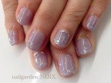 ネイルガーデン ノワ(nail garden Noix)の雰囲気(プライベートサロンです。初めての方もお気軽にご来店ください。)