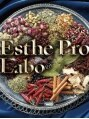 エステ プロ ラボ 青山(Esthe Pro Labo)/Esthe Pro Labo AOYAMA
