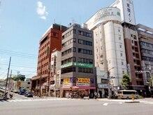 全身ほぐし 足マッサージ 鶯谷 上野店の店内画像