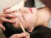 ミラ 渋谷(Eyebrow salon Mira)