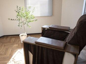 ビューティーサロン 312(beauty salon 312)(東京都清瀬市)